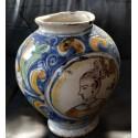 Albarello - waza apteczna - Venecja