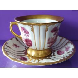 Filiżanka - porcelana - Rosenthal