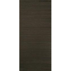 Jan Dobkowski(1942) - Nieskończoność II - 1999 - akryl, płótno - 100x46 cm